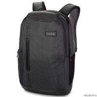 9d5d57d7e239 Купить рюкзак в клетку в интернет-магазине Rukzakoff.ru