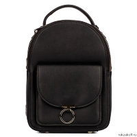 Сумка-рюкзак ULA Small R16-002 Black