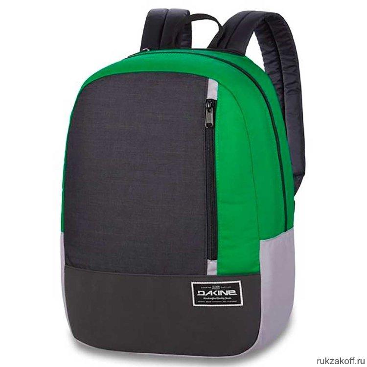 <b>Городской рюкзак</b> Dakine <b>Union</b> 23L Augusta купить по цене 2 990 ...