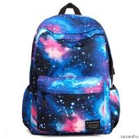 Заказать рюкзак для школы 7 класс туристический рюкзак беларусь 55 лит