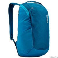 Рюкзак Thule Enroute Backpack 14L Poseidon