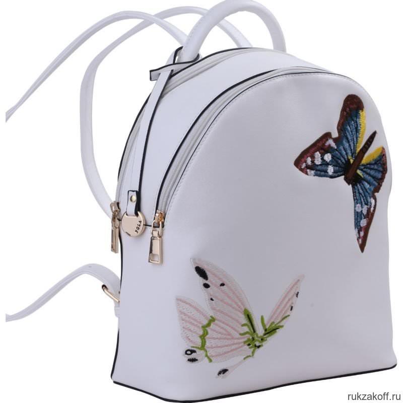 Рюкзак с бабочками купить краснодар скидка на рюкзаки