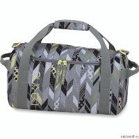Спортивная сумка Dakine Womens Eq Bag 23L Helix