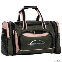 7771da915c67 Мужские спортивные сумки - купить в Москве по цене от 890 руб ...