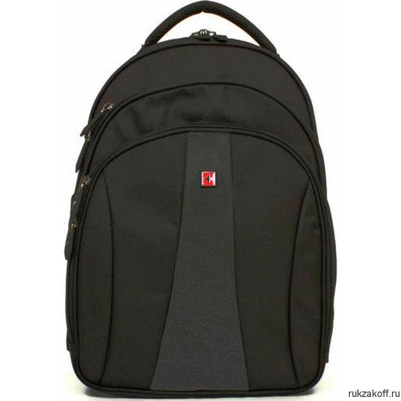 Рюкзак swisswin где купить в спб рюкзак по английскому