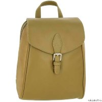 Рюкзак David Jones 3615 CM KHAKI