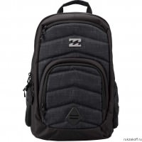 Рюкзак BILLABONG RELAY BACKPACK CHAR
