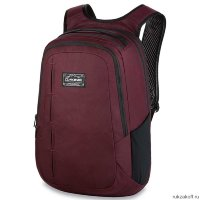 Рюкзак Dakine Patrol 32L Plum Shadow