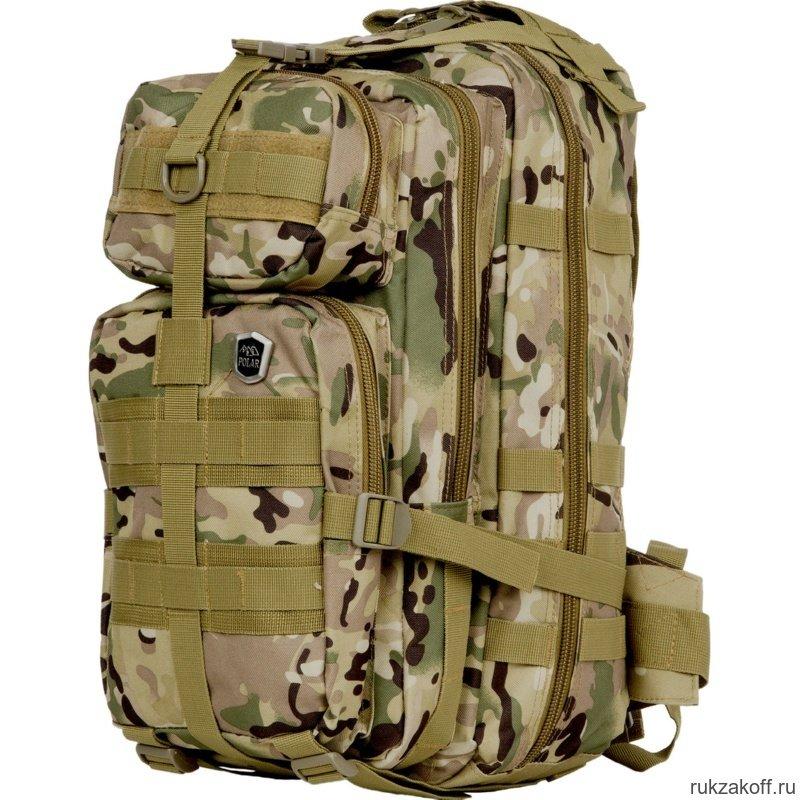 Тактический рюкзак 22 спб детский рюкзак-игрушка обезьяна выкройка