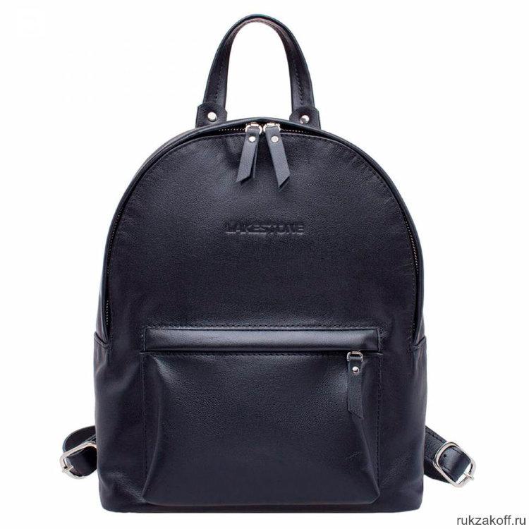 87696676ab74 Женский рюкзак AMBRA BLACK купить по цене 8 990 руб. в Екатеринбурге ...