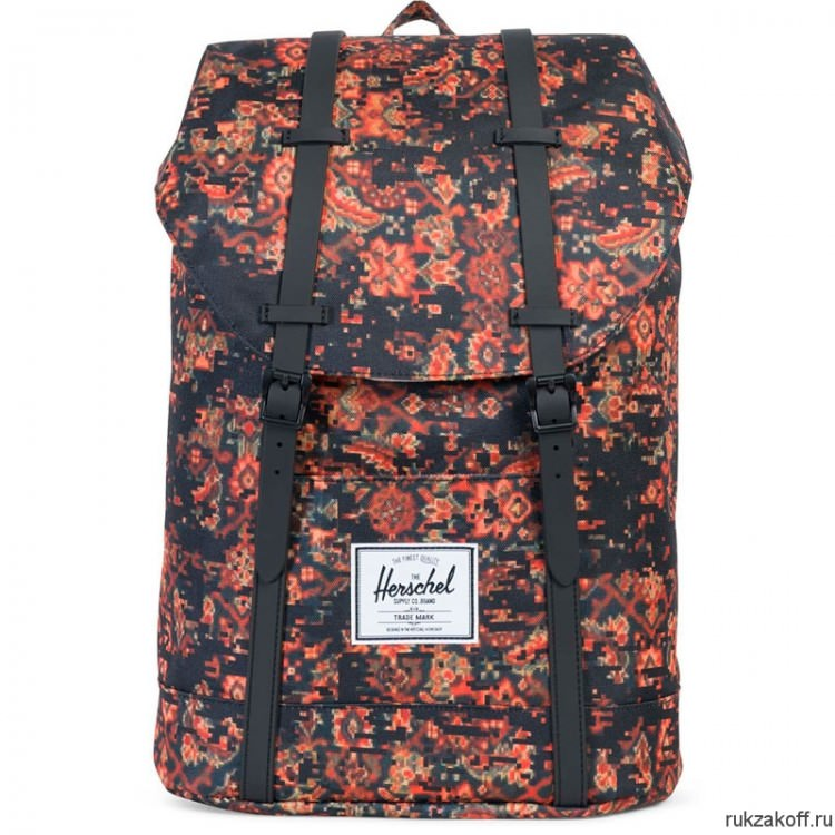 Рюкзак Herschel Retreat CENTURY