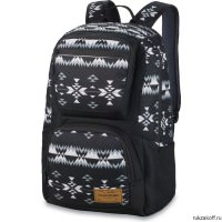 Женский рюкзак Dakine Jewel Two 26L Fireside