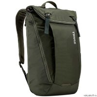 Рюкзак Thule Enroute Backpack 20L Dark Forest