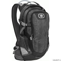 Рюкзак OGIO DAKAR 100 HYDRATION PACK STEALTH