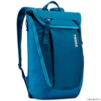 Рюкзак Thule Enroute Backpack 20L Poseidon