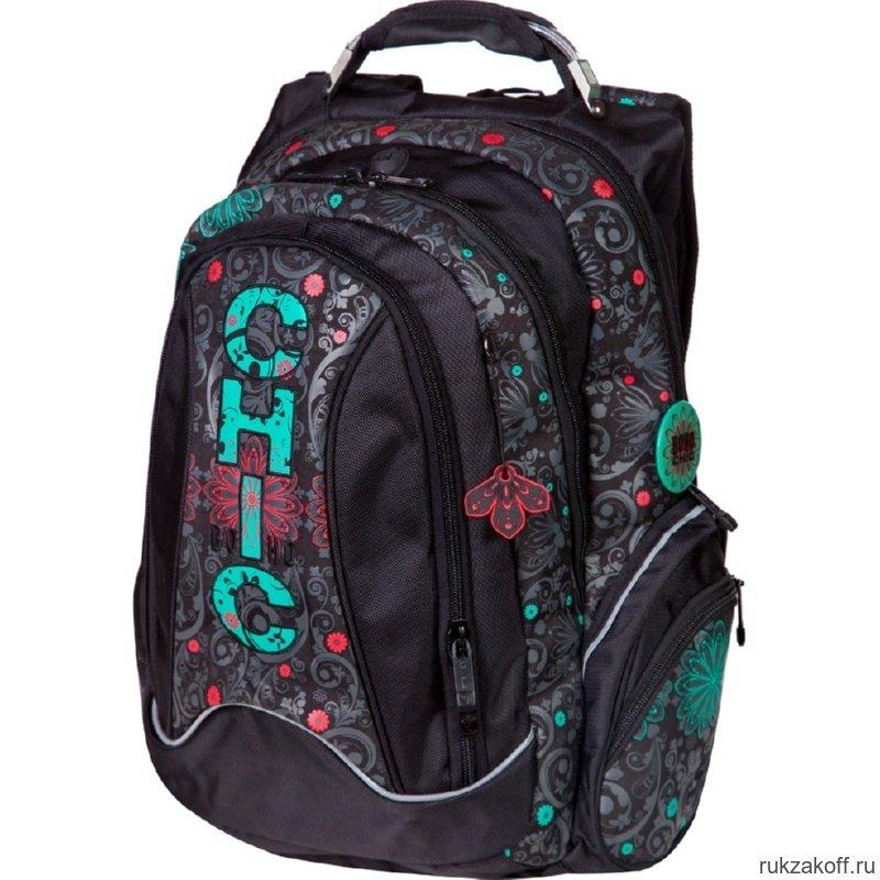Avi-outdoorФинская компания купить большой рюкзак для 6 класса москва интимный вопрос мучает