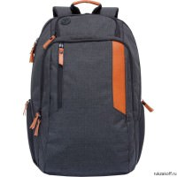 Рюкзак Grizzly Cloth Orange Ru-700-6