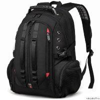 8e97e1db82f4 Купить городские рюкзаки, цена в интернет-магазине Rukzakoff