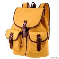 112618eca94f Женские рюкзаки - купить женский рюкзак в Москве недорого, цена от ...