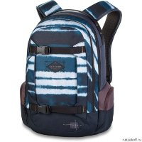 Сноуборд рюкзак Dakine Team Mission 25L Elias Elhardt W19