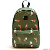 97c3e7b042ec Купить молодежный рюкзак в интернет магазине Rukzakoff.ru