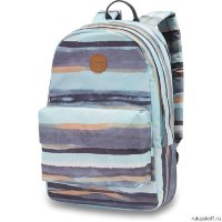 Женский рюкзак Dakine 365 Pack 21L Pastel Current