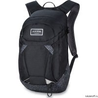 Рюкзак Dakine Canyon 20L Stacked