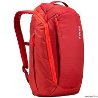 Рюкзак Thule Enroute Backpack 23L Red Feather