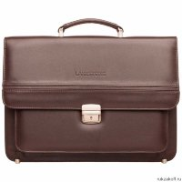 Портфель Lakestone Reedley Brown