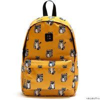 91256c270760 Купить молодежный рюкзак в интернет магазине Rukzakoff.ru