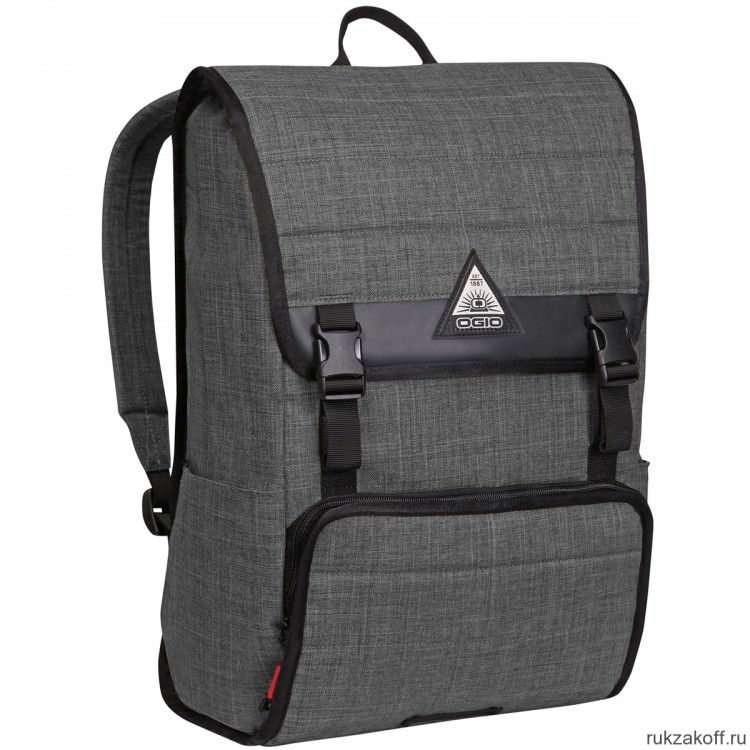 Рюкзак OGIO RUCK 20 PACK GRAY