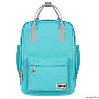 6ce93ca4a28f Купить сумку-рюкзак в интернет магазине Rukzakoff.ru