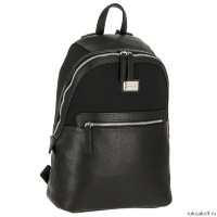 Рюкзак David Jones 3608 CM BLACK