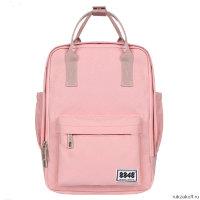 b228aeac10a8 Купить молодежный рюкзак в интернет магазине Rukzakoff.ru