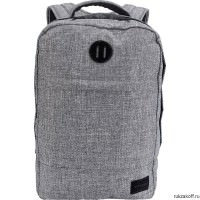 Рюкзак NIXON BEACONS BACKPACK BLAK WASH