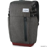 Рюкзак Dakine Apollo 30L Willamette