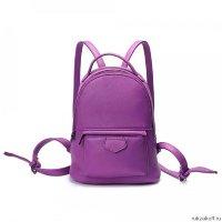 38392532eb6d Женские рюкзаки - купить женский рюкзак в Москве недорого, цена от ...
