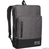Рюкзак OGIO COVERT PACK Heather Gray