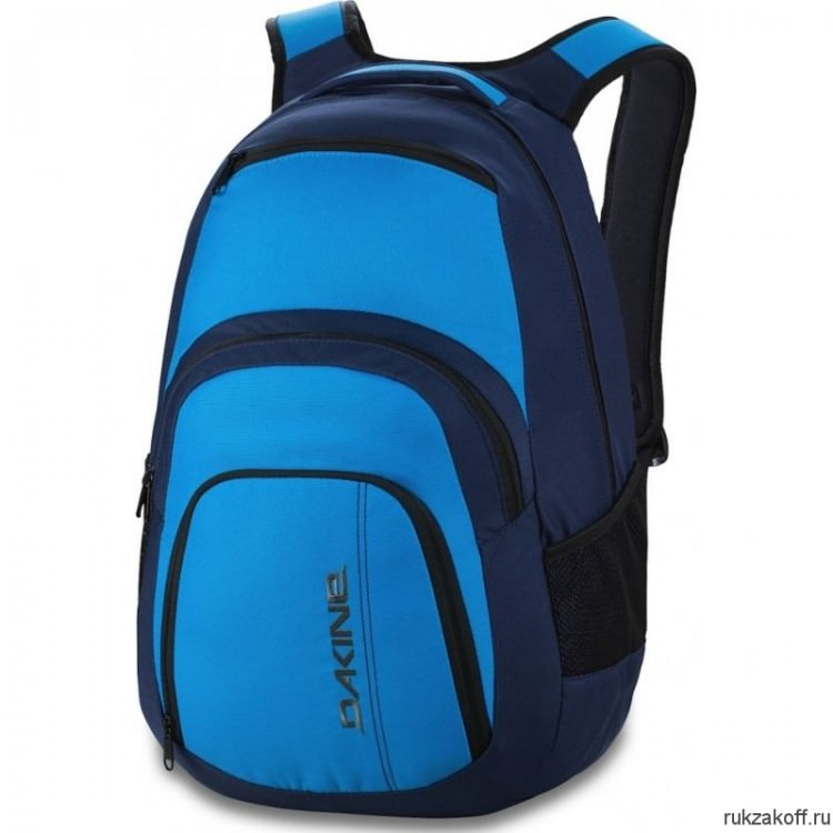 Рюкзак Dakine Campus 33L Blues