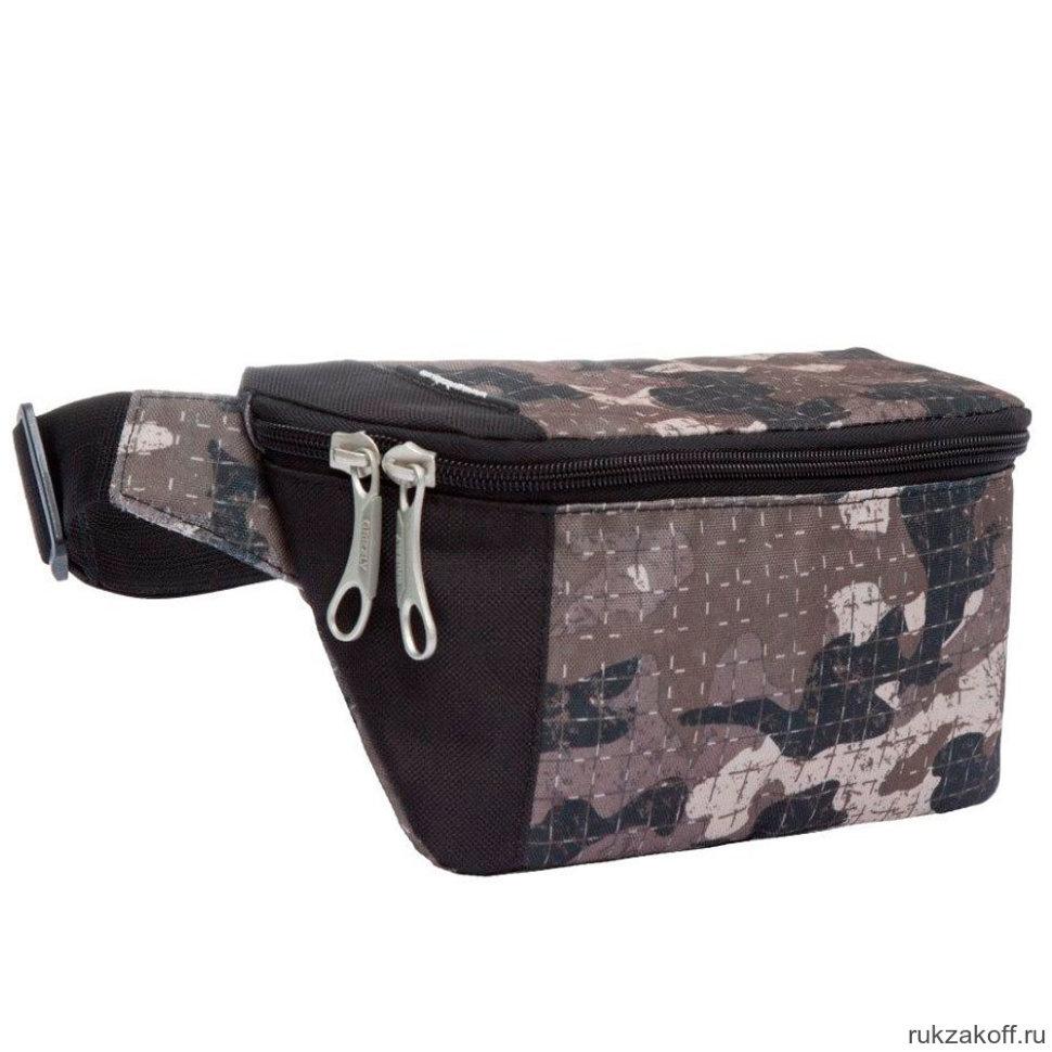 0e11448bd183 Поясная сумки Grizzly MM-925-3 камуфляж купить в Екатеринбурге по ...