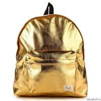 Купить гламурный школьный рюкзак рюкзак abu carsia