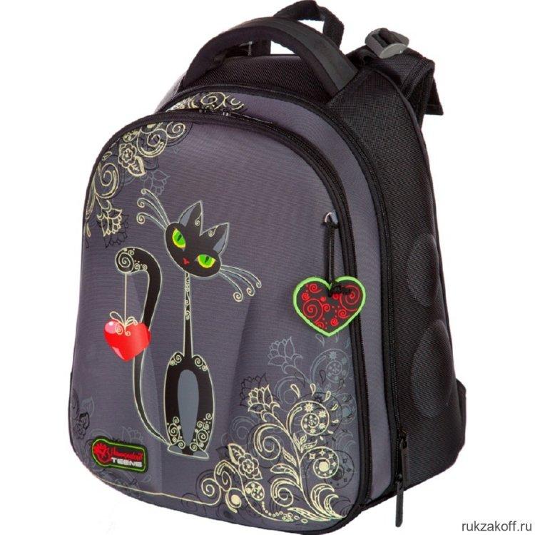 купить рюкзаки для ноутбука 15.6
