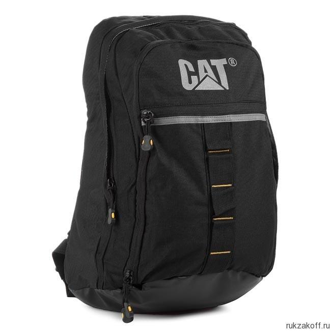 Купить рюкзак в питере от 100 до 500 рублей рюкзак майкл корс оригинал купить
