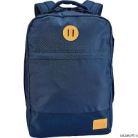 Рюкзак NIXON BEACONS BACKPACK NAVY/NAVY