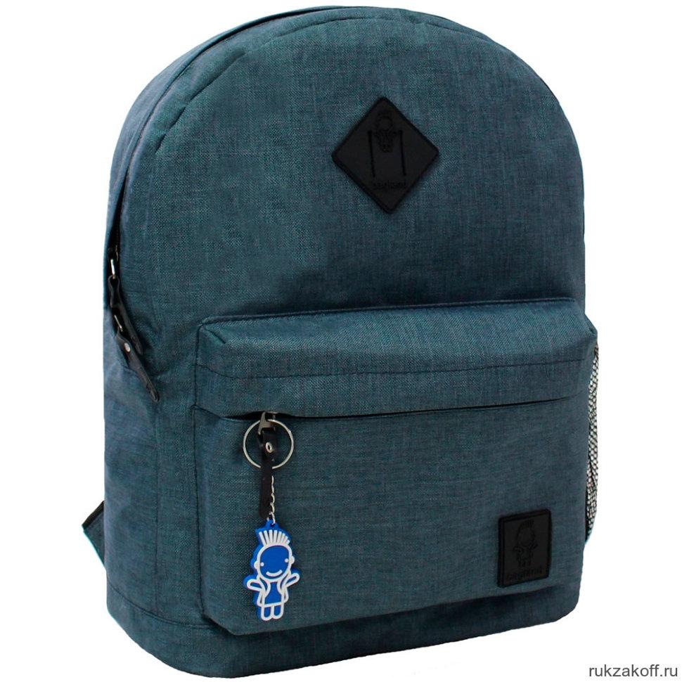 Молодежный рюкзак спб рюкзак mi-pac all stars navy