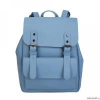 68a02d764e73 Купить рюкзаки из экокожи, цена в интернет-магазине Rukzakoff