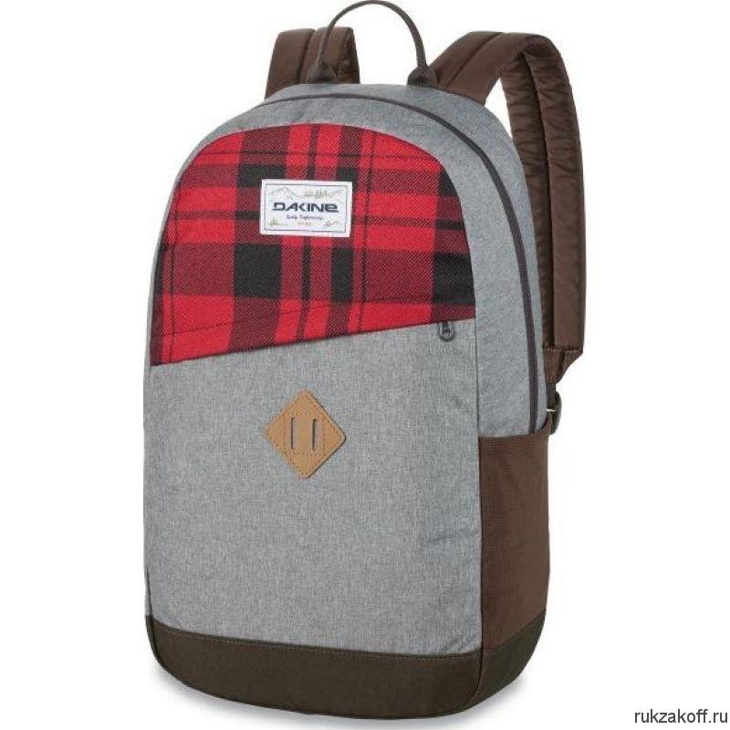 Рюкзак dakine switch garnet hill рюкзак