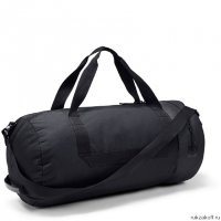 Сумка Under Armour Sportstyle Duffle Чёрная
