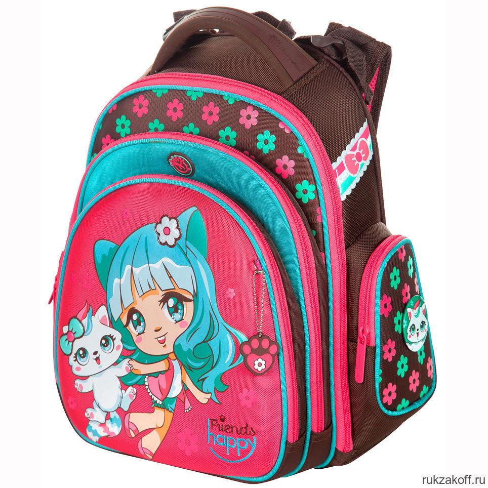 Рюкзаки, ранцы, портфели для первоклассников дешевые в новосибирске детский рюкзак и распродажа