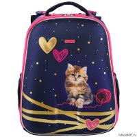 5c1bc7e03705 Купить рюкзаки и ранцы для первоклассников, цена в интернет-магазине ...